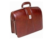 a665b720f203 Leather Goods Manufacturers - Apex Leather Goods Factory India ...