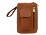 2301393fd2ea Leather Goods Manufacturers - Apex Leather Goods Factory India. Men s Leather  handbags