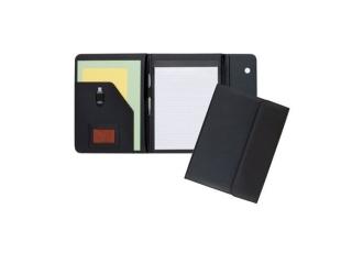 a4 conference tri folder