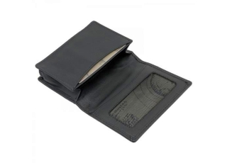 Leather business card holder manufacturers apexleathergoods leather business card holder colourmoves