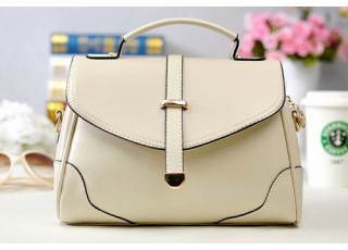 ab043ef5860 Exotic Leather Ladies Bag   Leather Ladies Bags Manufacturers ...